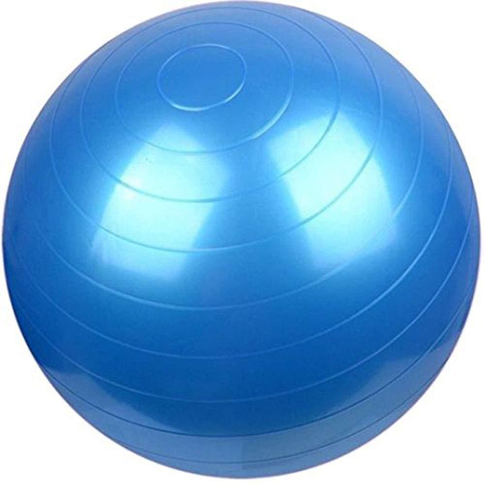 Vovotrade/® Exercice Fitness Yoga Blocks Coussin doreiller en Mousse Souris EVA Gym Training 23/_x/_15/_cm, Rose