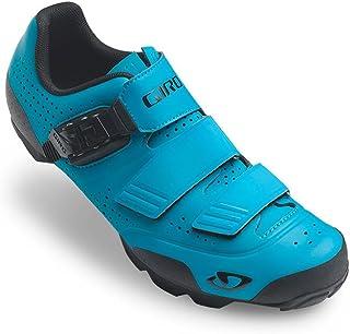 Giro Privateer R MTB, Zapatos de Bicicleta de montaña para Hombre
