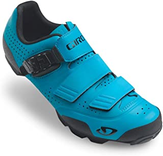 Best blue cyclocross shoes Reviews