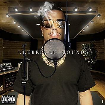 DeeBeeGeeSounds