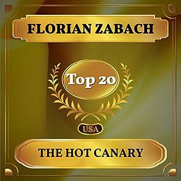 The Hot Canary (Billboard Hot 100 - No 13)