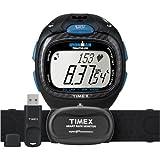 Timex Full-Size T5K489 Ironman Race Trainer Pro Watch Kit