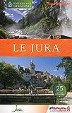 Topo-guide le Jura