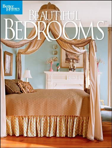Beautiful Bedrooms Better Homes and Gardens Home product image
