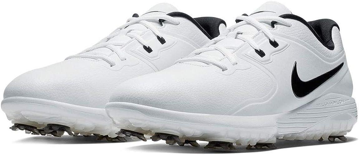 Nike Vapor Pro Chaussures de Golf Homme : Amazon.fr: Chaussures et ...