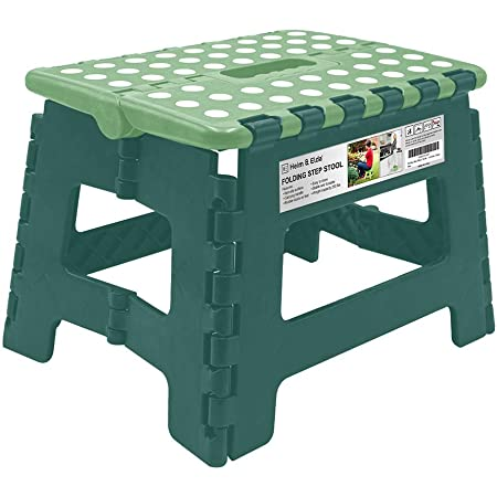 Connection Set Stool Cooker for private use outdoors without SBS