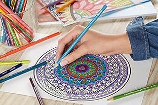 شراء Prismacolor 3598T Premier Colored Pencils, Soft Core, 48 Pack