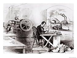 Pioneer Press.