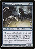 Magic: The Gathering - Phyrexian Metamorph - Mystery Booster - New Phyrexia