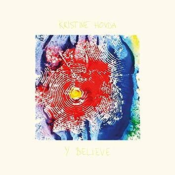 Y Believe