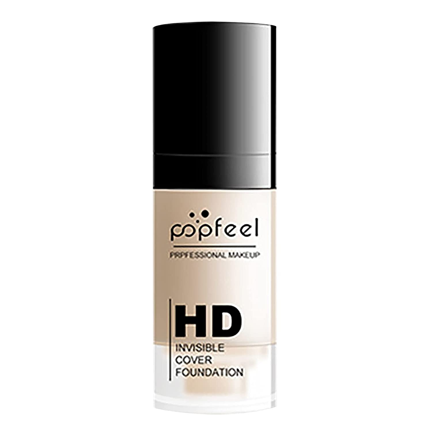 Press Type Liquid Foundation Gorgeous Concealer Popular shop is the lowest price challenge Cream f Makeup