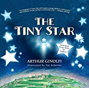 The Tiny Star (Faith-Based Picture Books for God's Chil)