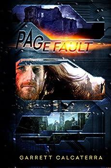 Page Fault by [Garrett Calcaterra]