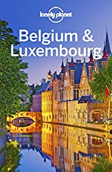 belgium travel guide | lonely planet guidebook