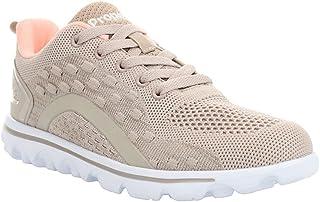 Propét TravelActiv Axial womens Sneaker