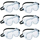 3m Goggles - Best Reviews Guide