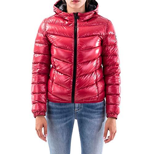 Colmar Originals Luxury Fashion Damen 22475TW482 Rot Polyamid Steppjacke | Herbst Winter 20