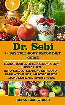 Best dr sebi products for diabetes Reviews
