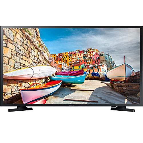 "TV LED 40"" Samsung Full HD HG40ND460SGXZD 2 HDMI USB"
