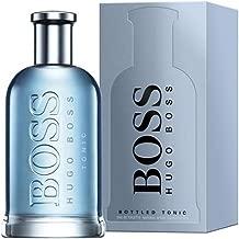 Hugo Boss BOTTLED TONIC Eau de Toilette,