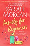 Morgan, S: Family For Beginners
