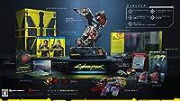 【PS4】サイバーパンク2077 コレクターズエディション