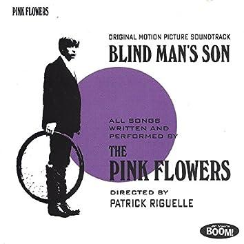 Blind Man's Son (Original Motion Picture Soundtrack)