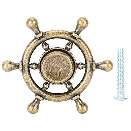 aparador antiguo de la marca Oumefar