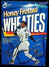Wheaties #24 Ken Griffey Jr. Collector's Edition 1997