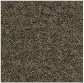 Dorsett 6414 Sand Bay Shore 6' X 20' Marine Carpet