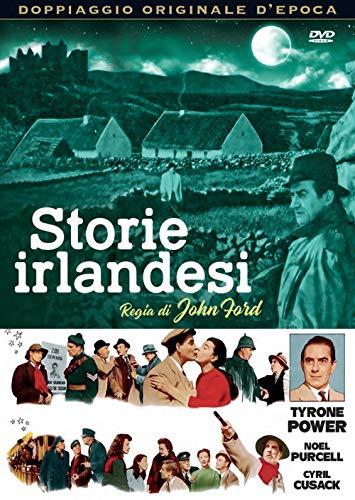 Storie Irlandesi (1957)
