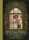 Peter Pan (Álbumes ilustrados)