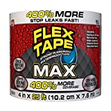 Flex Tape MAX White - 4 in x 25 ft
