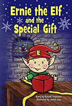 Best ernie the elf Reviews