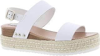 Women's Catia Wedge Sandal