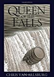 Image of Queen of the Falls