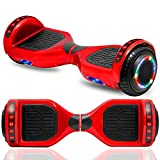cho New Hoverboard Electric Smart Self Balancing Scooter...
