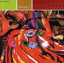Best ecuador manta music Reviews