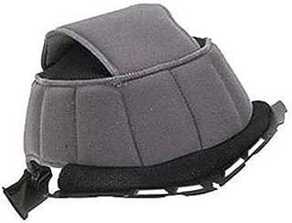 HJC Helmet Liner for IS-33 Helmet - 2XL (9mm) 954-026
