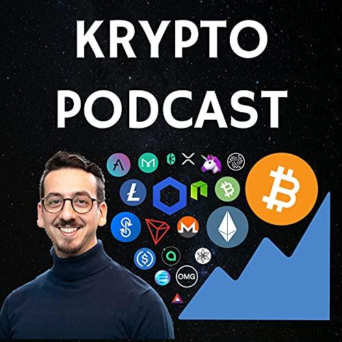 Sollten sie in bitcoin mining investieren