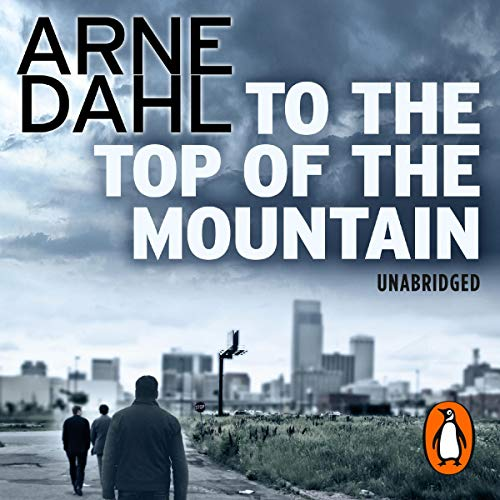 To the Top of the Mountain  By  cover art