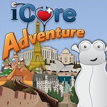 I Care Adventure