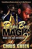 Dope Boy Magic 2: Rise of an Empire