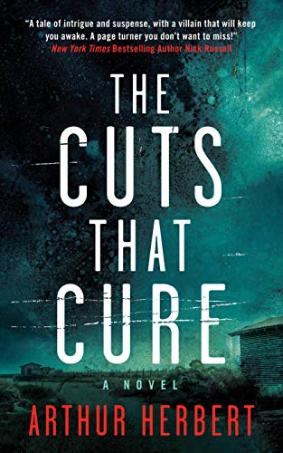 The Cuts That Cure