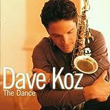 Songtexte von Dave Koz - The Dance