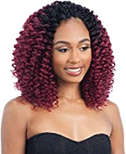 Best freetress ample curl Reviews