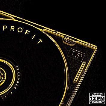 The Profit EP