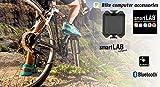Zoom IMG-1 smartlab cadspeed bluetooth ant sensore
