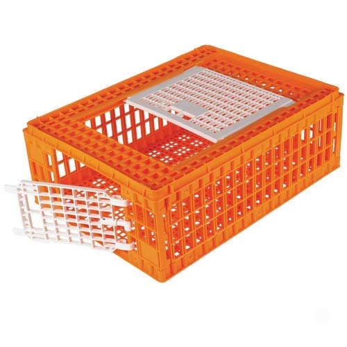 Premier Poultry Carrier Crate