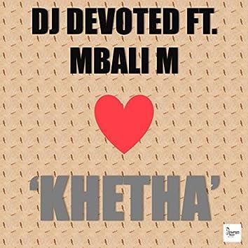 Khetha